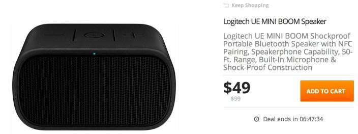 logitech-mini-boom-deal