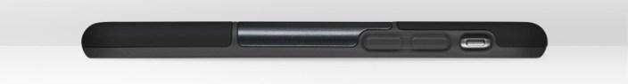 logitech-protection-plus-iphone-6-case-profile
