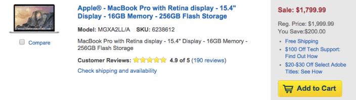 macbook-pro-retina-MGXA2LL-A