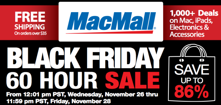 macmall-black-friday-2014-apple-deals
