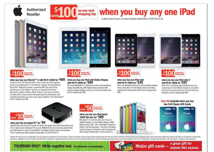 Meijer-Black-Friday-ad-2014