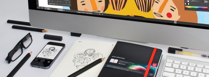 moleskine-smart-notebook-creative-cloud