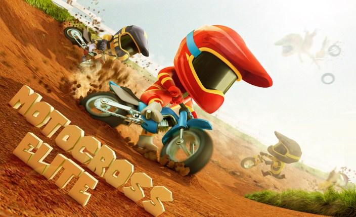 motocross_elite-iOs-sale-free