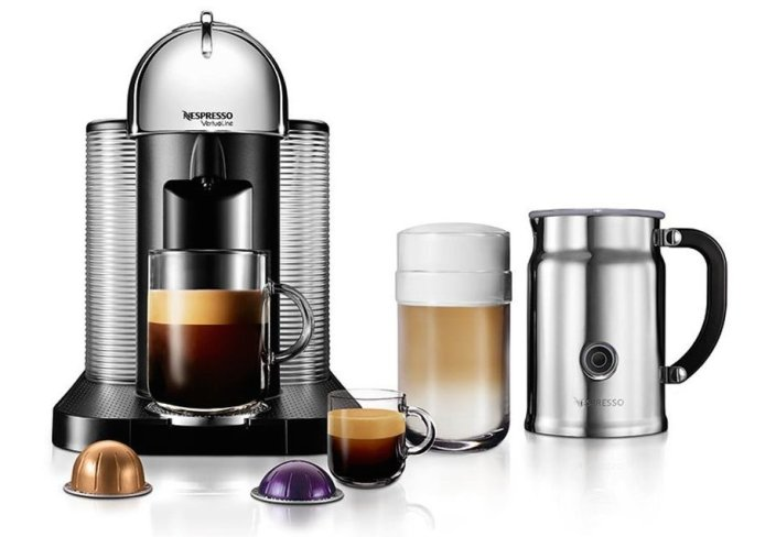 Nespresso A+GCA1-US-CH-NE VertuoLine Coffee and Espresso Maker with Aeroccino Plus Milk Frother-sale-01