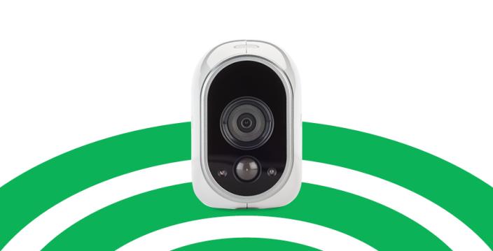 netgear-arlo-camera-system