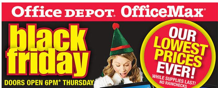 office-depot-officemax-black-friday-ad-leak