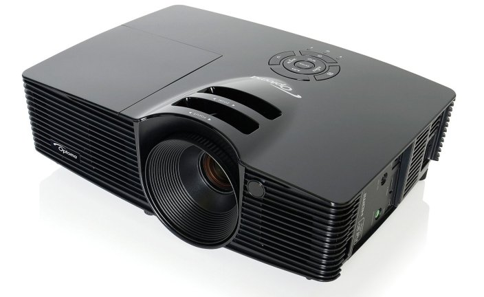 Optoma HD141X Full 3D 1080p 3000 Lumen DLP Home Theater Projector-sale-01