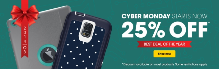 otterbox-cyber-monday-deals