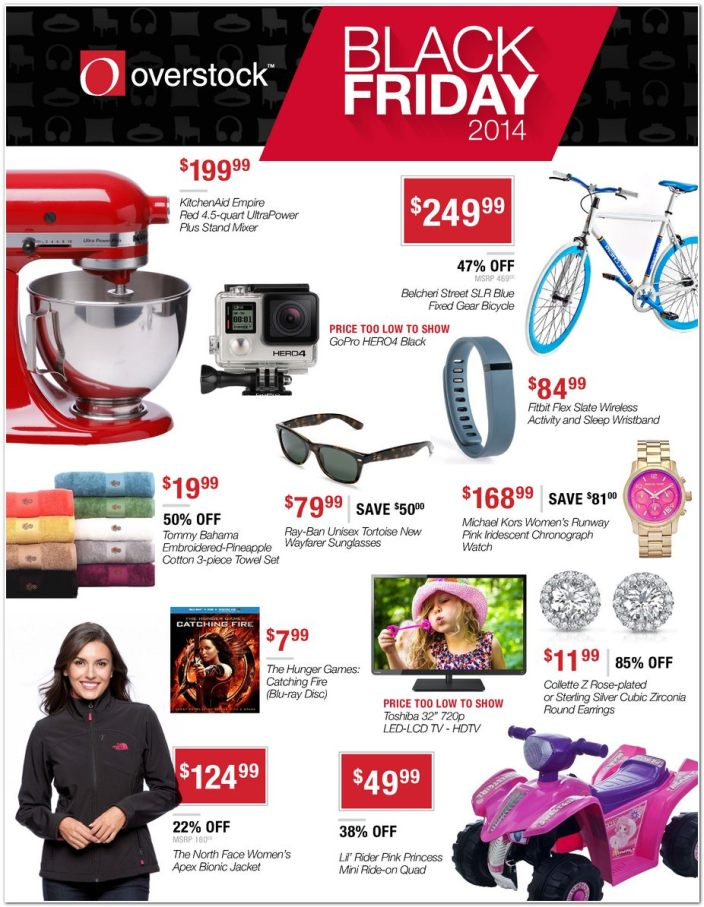 overstock-black-friday-2014