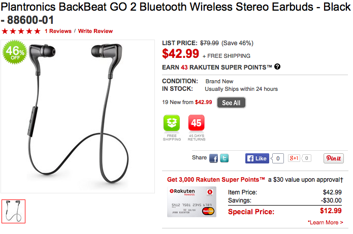 plantronics-backbeat-2-deal