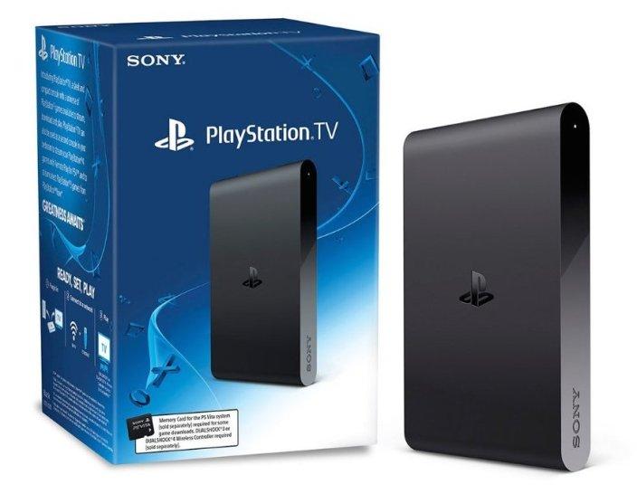 PlayStation TV-sale-02