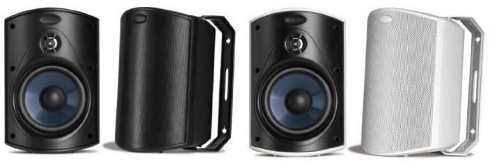 Polk-audio-atrium-sale-deal