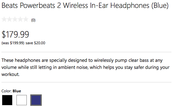powerbeats-2-deal-beats