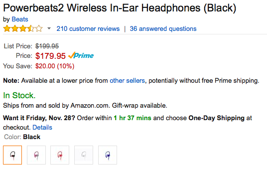 powerbeats-2-deal