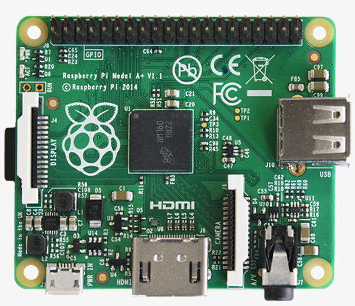 Raspberry-Pi-A-20-sale-discount