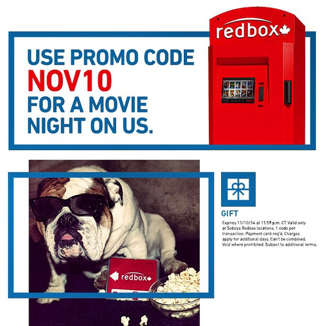 redbox-november-10-free-movie