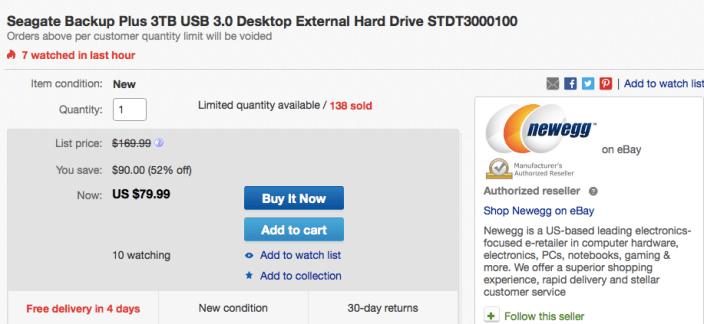 seagate-backup-plus-3tb-ebay-deal