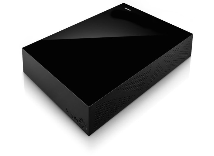 Seagate Backup Plus 3TB USB 3.0 Desktop External Hard Drive-STDT3000100-sale-01
