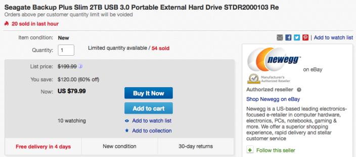 seagate-slim-2tb-ebay-deal