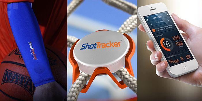 shottracker-ios-connected
