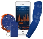 shottracker-smart-basketball
