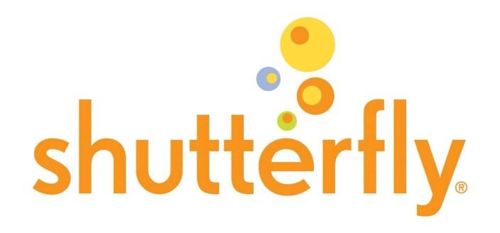 shutterfly_logo1