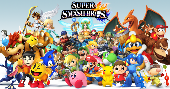 Smash-Bros.-Wii-U-sale
