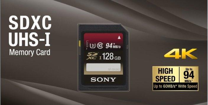 sony-128gb-sdxc-memory
