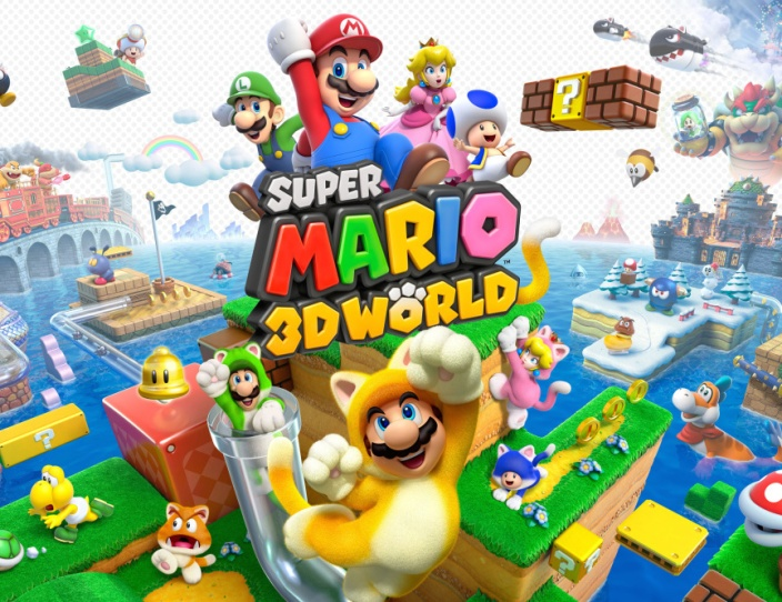 super_mario_3d_world-Wii U bundle