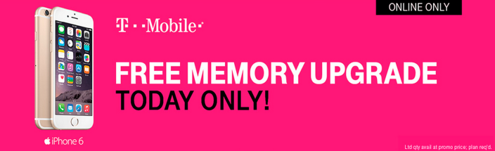 t-mobile-cyber-monday-iphone-01