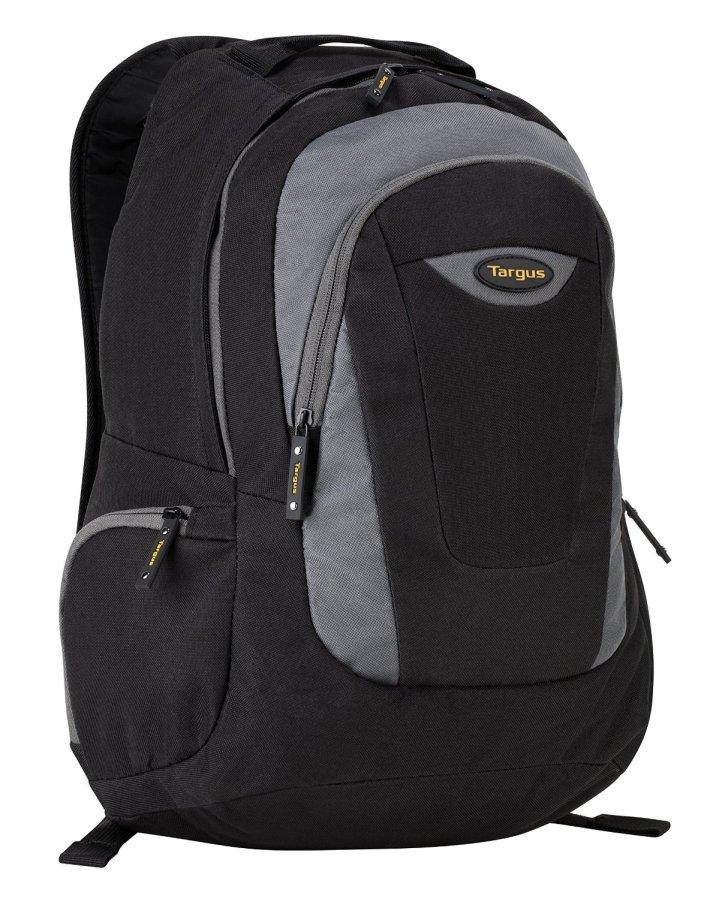 Targus Trek Backpack for 16 Inch Laptops