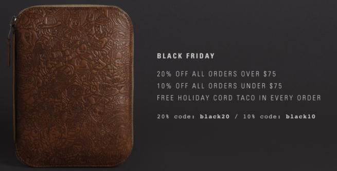 this-is-ground-black-friday