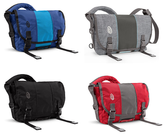 timbuk2 best sellers up to 80 off messenger bags laptop