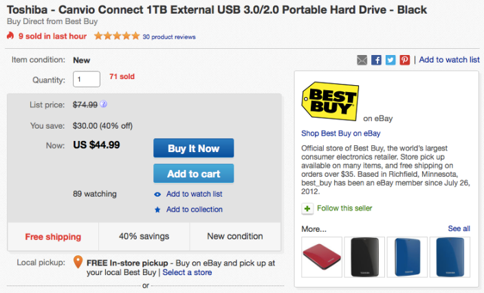 toshiba-canvio-connect-1tb-deal