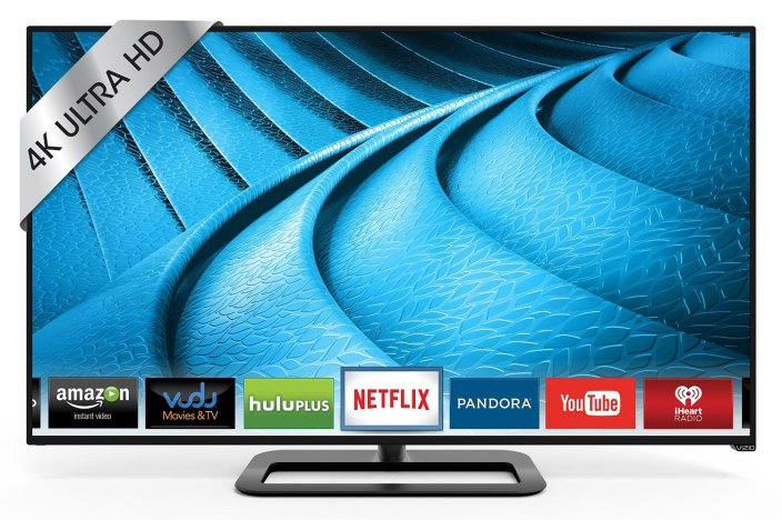 vizio-P602ui-B3-4K-Black-Friday-Sams-Club