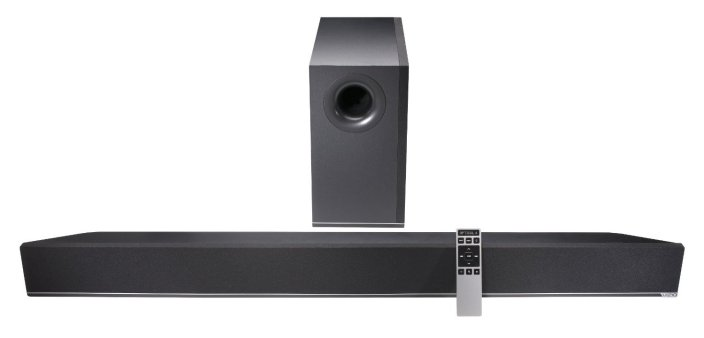 vizio-S4221W-C4-sound-bar