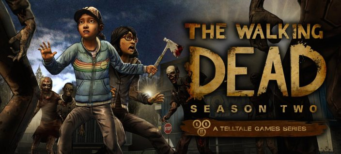 Walking Dead-sale-01-free