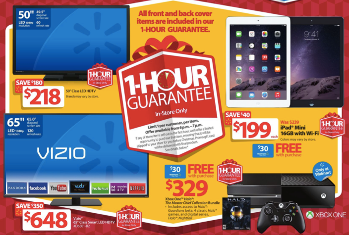 walmart-black-friday-ad-3