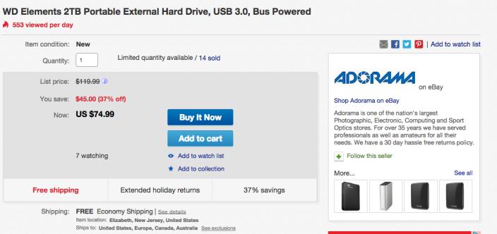 wd-2tb-hard-drive-ebay-black-friday-deal