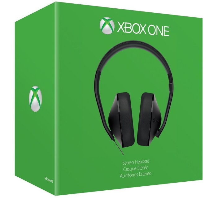 Xbox One Stereo Headset-sale-01