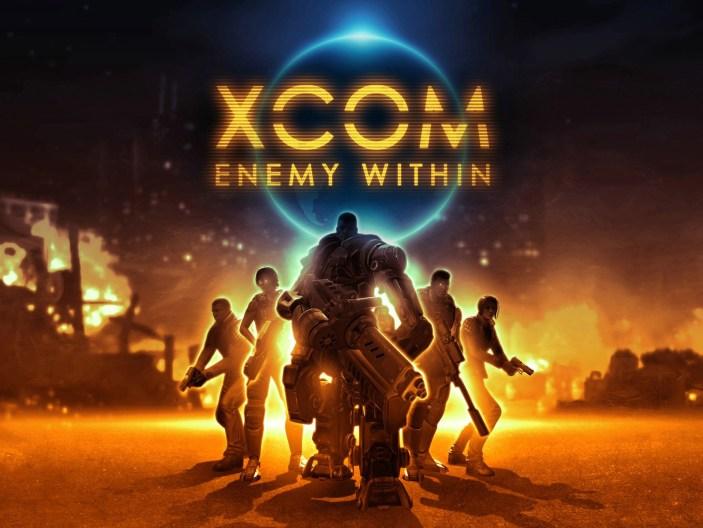 XCOM-Enemy Within-07
