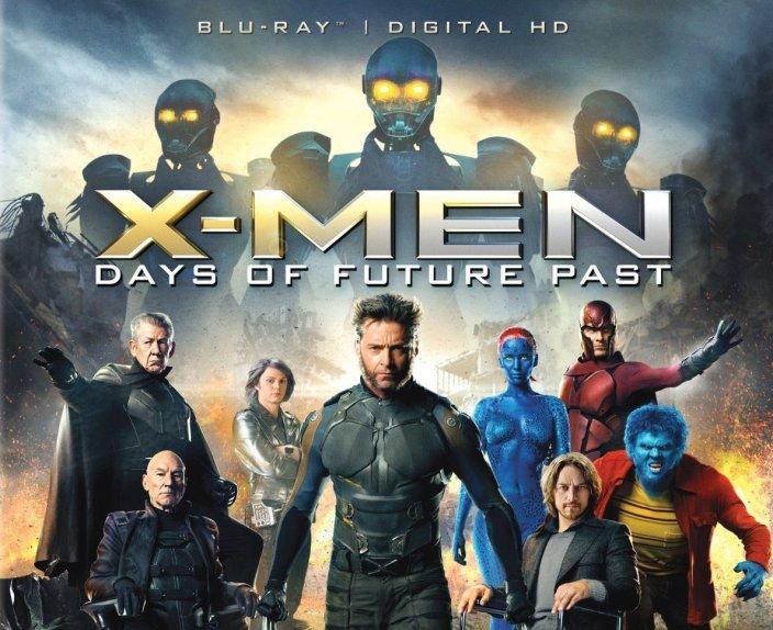 XMen-Days of Future Past-sale-01