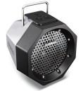 Yamaha PDX-B11 Portable Bluetooth Powered Speaker System