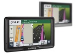 your choice garmin gps