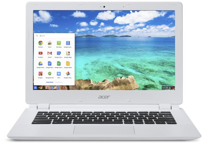 13-inch Acer 13 Chromebook-CB5-311-T9B0-sale-01