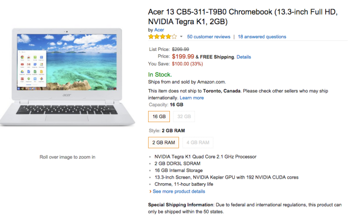13-inch Acer 13 Chromebook-CB5-311-T9B0-sale-02