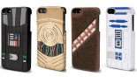 130108-StarWars-iPhoneCase