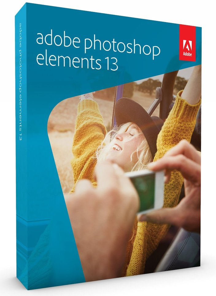 adobe-photoshop-elements-13-deal