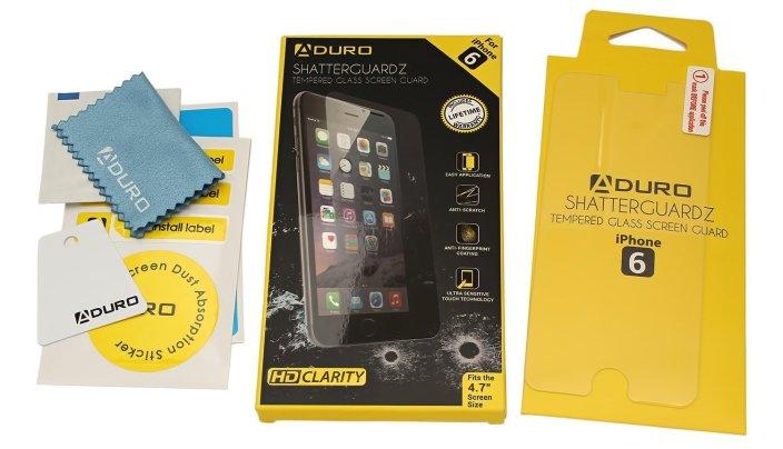 aduro-shatterguardz-iphone-6