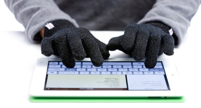 agloves-sport-touchscreen-gloves